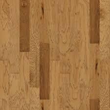 Floor N Decor Mesquite by Shaw Engineered Hardwood Wood Flooring The Home Depot