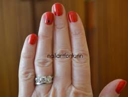 nailart for funn a blog about nailart creativity and life in