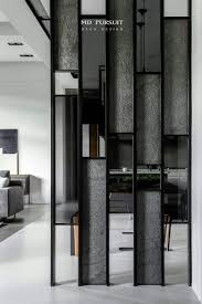 Interior Design For Home Lobby Best 25 Room Partitions Ideas On Pinterest Partition Design