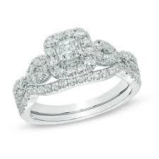 Zales Wedding Rings by Download Zales Wedding Rings Sets Wedding Corners