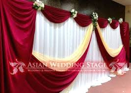 wedding backdrop decorations wedding backdrop decorations wedding background decorations