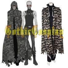 Death Costumes Halloween Cheap Gun Halloween Costume Aliexpress Alibaba Group