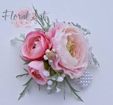 Corsage Flowers The 25 Best Wrist Corsage Ideas On Pinterest Wrist Corsage