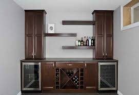 Stock Cabinets Home Depot by Cabinet Metal Kitchen Cabinets Home Depot Wonderful Home Bar