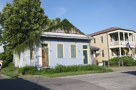 fannie mae foreclosures new orleans investor options