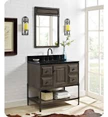Fairmont Bathroom Vanities Discount by Fairmont Designs 1401 36 Toledo 36 Inch Traditional Bathroom