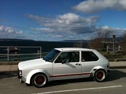 volkswagen rabbit custom tonezz 1983 volkswagen rabbit specs photos modification info at