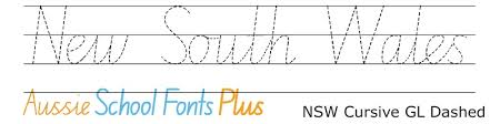 bunch ideas of nsw cursive handwriting worksheets free in download