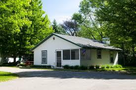 featured properties quaint cottages