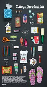 best 25 student survival kits ideas on pinterest survival kit