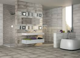 Vintage Bathroom Tile by Bathroom Floor Tile Ideas Bathroom Decorating Ideas