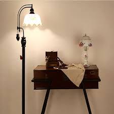 Japanese Lighting Online Buy Wholesale Japanese Floor Lamp From China Japanese Floor
