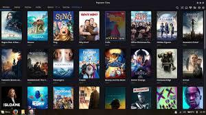 popcorn time watch movies and tv shows on linux linuxandubuntu