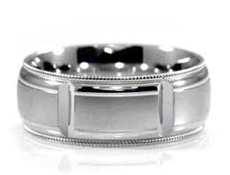wedding bands canada affordable low cost engagement and wedding rings in canada at