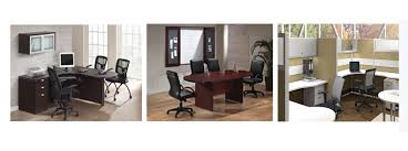 Home Office Furnitur Home Office Furniture Amish Sauder Premiera Express Furniture