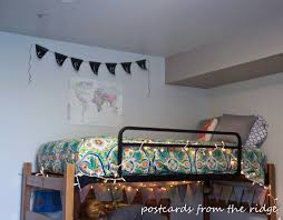 college dorm room organizing and decorating ideas postcards from