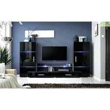 fly meuble cuisine meuble tv bibliotheque ikea castorama peinture meuble cuisine 8