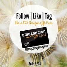 win gift cards online 50 gift card giveaway need for online shopping