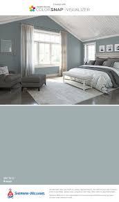 169 best house colors images on pinterest colors interior paint