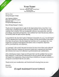 application cover letter for resume cover letter sa paralegal cover letter sle resume genius for