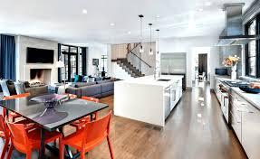 100 open floor plan design for home fair big plans corglife
