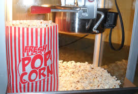 rent popcorn machine popcorn machine rental funtime inflatables