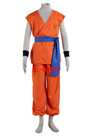 goku halloween background compare prices on dragon ball costumes online shopping buy low