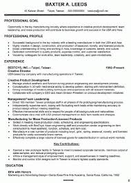 Catering Resume Sample Free Chef Resume Sample Examples Sous Chef Catering Manager Resume Cover Letter Catering
