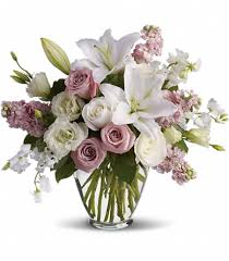 flower delivery richmond va richmond flower delivery by florist one