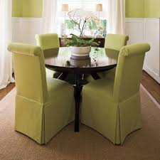 Square Pedestal Table Small Apartment Dining Room Square Pedestal Table Long Rectangle