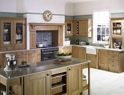 the john lewis richmond kitchen in solid oak uk home ideasuk