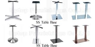 Used Table And Chairs Sp Cs385 Modern Furniture Used Tables And Chairs Restaurants For