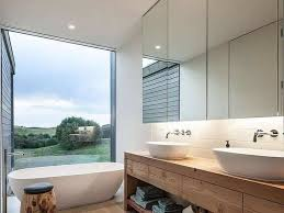 bathroom modern bathroom ideas 25 modern bathroom ideas