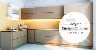best finish for kitchen cabinets lacquer reinvent your kitchen cabinets with a coat of gloss