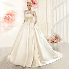 Ball Gown Wedding Dresses Uk Ivory Wedding Dresses Uk Picture More Detailed Picture About