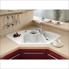 kitchen old fashioned kitchen faucets cheap kitchen faucets with