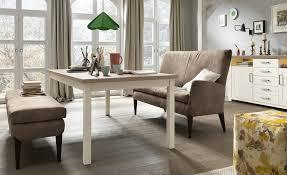 Musterring Esszimmer Sessel Set One By Musterring Esstisch York 160 Cm Eiche Nelson