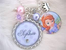 323 princess sofia images birthday