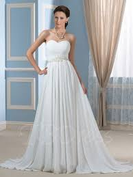 best 25 pregnancy wedding dresses ideas on pinterest maternity