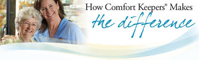 Comfort Keepers Ri Meetings Events 5 Score And So Much More
