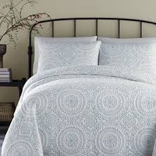 Duvet Vs Coverlet King Size Quilts U0026 Coverlets You U0027ll Love Wayfair