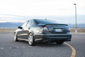 2003 mercedes e55 amg for sale fs 2004 e55 amg tectite grey modded looking