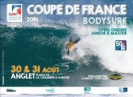 plage de la chambre d amour anglet la chambre d amour bodysurf stop 2 fédération française