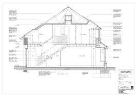 house construction project plan magnificent home design