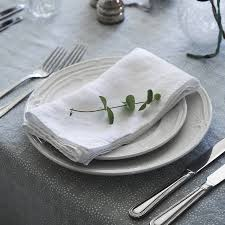 dining room round tablecloths wholesale linen napkins cheap