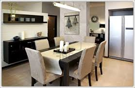 kitchen dining room table and chairs free standing kitchen