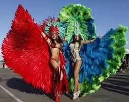carnival brazil costumes 17 best brazil carnaval costumes images on carnival