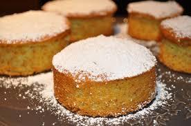 recettes hervé cuisine herve cuisine gateau de savoie home baking for you photo