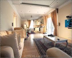 living room open floor plans trend for modern living interior