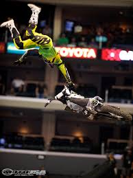freestyle motocross game 2011 x games 17 photos motorcycle usa